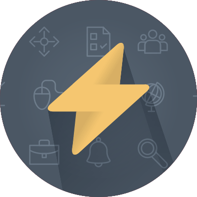Laraship is the way for Laravel Spark Alternative