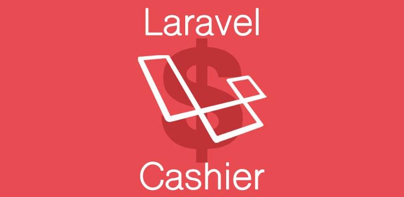 laraship laravel cashier alternative